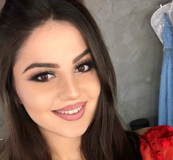 Ани Варданян