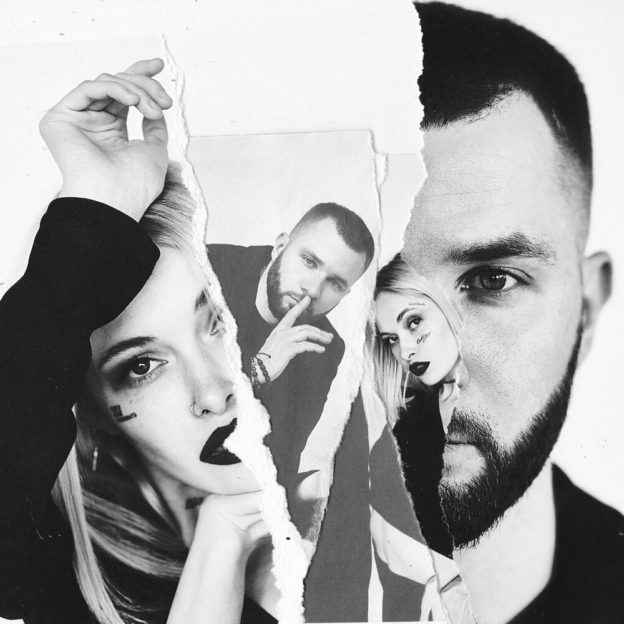 TARAS feat. Sonya Goldy