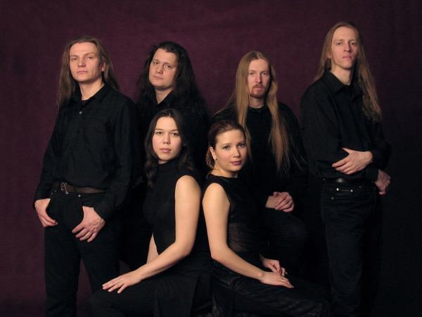 alkonost 2006